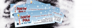 front-cover-tickets